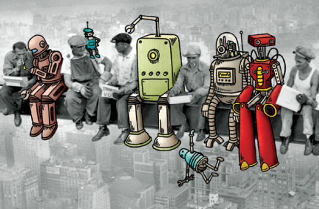 bedrijfsontwikkeling-robotisering-2020